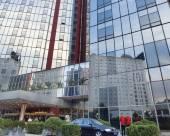 北京長城飯店