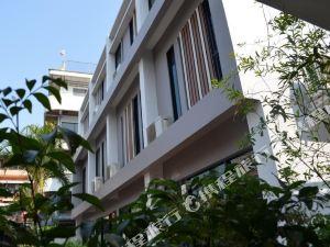 瓦林達青年旅館(Varinda Hostel)