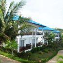 美奈米倫度假酒店(Melon Resort Mui Ne)