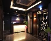 首爾Cheongnyangni XYM汽車酒店