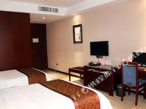 南漳凱爾國際大酒店