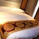 勐海樂途酒店
