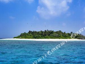 馬爾代夫樂維斯布朗庫拉酒店(Lvis Blancura Hotel Maldives)