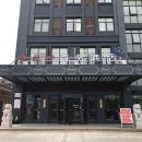 泰州紅楓葉商務酒店