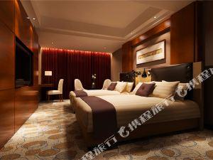 石城金港灣大酒店