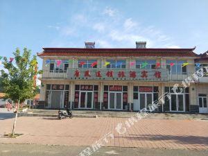 赤峰唐風連鎖旅游賓館