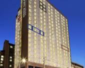 首爾九老柏那伊貝妮基高級飯店