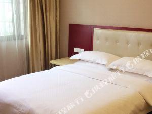 郴州桂東林苑大酒店