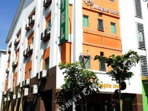 楓葉旅館(Maple Inn)