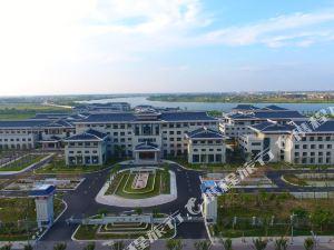 射陽濱湖會議中心