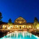甲米奧南富佩特拉度假村(Aonang Phu Petra Resort Krabi)