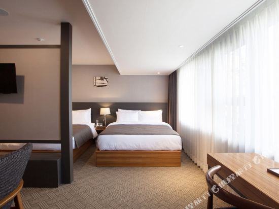 GnB酒店(GNB Hotel)其他