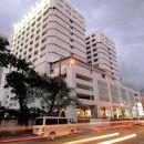 曼谷普林斯頓酒店(Princeton Bangkok)