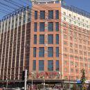 和田天都麗豪大酒店