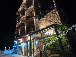 潿洲島艾琳海景酒店