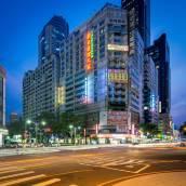 高雄默砌旅店新世代高雄館