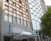 五彩今天連鎖酒店(永州瀟湘公園店)(原翠竹路店)