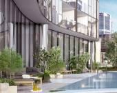 墨爾本墨爾公寓 - 城市閣樓