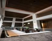 吉隆坡亞洲奢華套房 @ 中央車站EST孟沙套房公寓