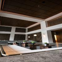 吉隆坡中心幫薩套房公寓(EST)酒店預訂