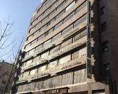明洞鎮24號旅館