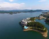 千島湖陽光大酒店
