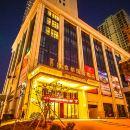維也納國際酒店(荊州高鐵站廣場店)