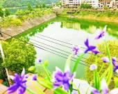 千島湖古月農莊