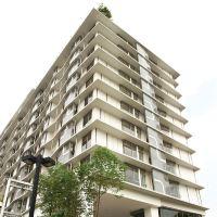 吉隆坡服務式公寓酒店預訂