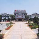 青州將軍山莊