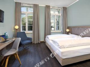 法蘭克福薩維尼酒店
