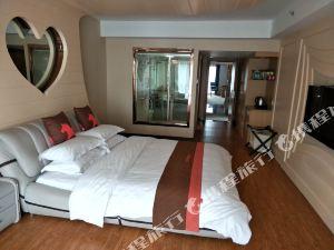 吉首駿怡酒店