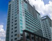 東莞世博商務酒店