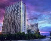 荊州安達酒店