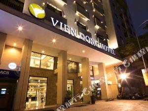 維恩冬酒店(Vien Dong Hotel)