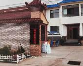 德令哈海青青年驛站