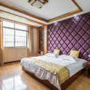 上海普慶商務賓館(Puqing Business Hotel)
