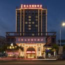 維也納國際酒店(東莞沿溪路店)