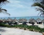 藍色海灘鄉村民宿