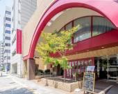 大阪心齋橋Nest酒店