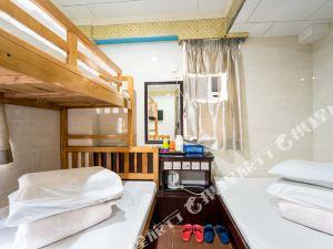 香港豪源酒店(Ho Yuen Hotel)