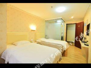 珠海幸灣酒店(Xingwan Hotel)