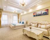 瀋陽安之雅居公寓