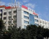 石獅萬駿酒店