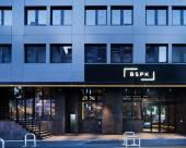 新宿皮史博可酒店