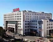 北京日壇賓館