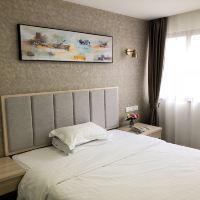 7天連鎖酒店(廣州萬達廣場南村店)酒店預訂