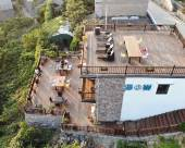 台州海巢客棧