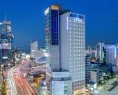 東橫Inn首爾東大門2號店
