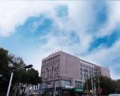 勝高酒店(嘉興汽車北站店)